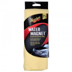 Meguiar's WATER MAGNET Microfiber Drying
