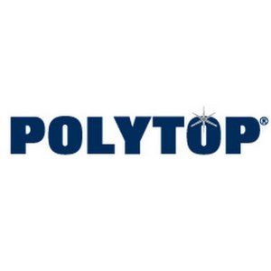 Pasty polerskie Polytop