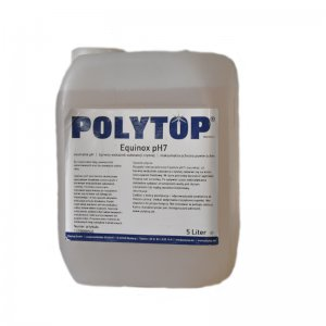 POLYTOP Equinox pH7